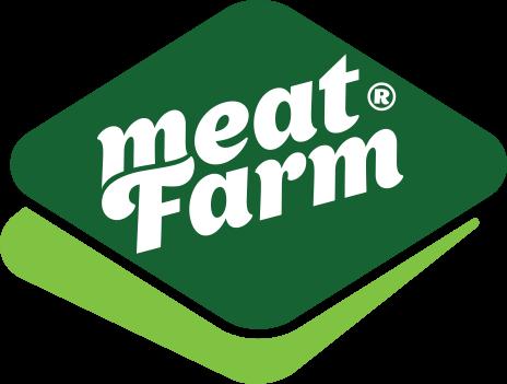 meat-farm-logo-lg1